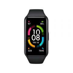 Reloj Smartband Honor Band 6 ARG-B39 Negro
