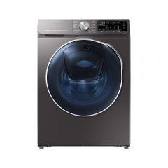 Lavaseca Samsung WD12N64FR2X/PE 12kg/7kg