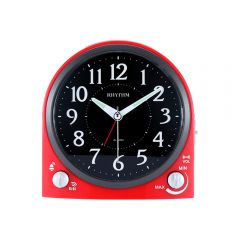 Reloj de Mesa Rhythm - CRF805BR01