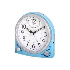 Reloj de Mesa Rhythm - CRF805BR04