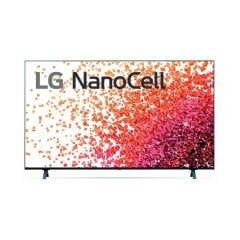"TV LG LED 4K NanoCell ThinQ AI 65"" 65NANO75 (2021)"