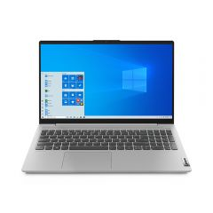 "Laptop Lenovo IdeaPad 5i 15.6"" Intel Core i5 1135G7 256GB SSD 8GB RAM"