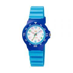 Reloj Pulsera Q&Q - VR19J009Y