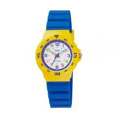 Reloj Pulsera Q&Q - VR19J011Y