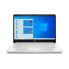 """Laptop HP 14-cf2074la 14"""" Intel Core i5-10210U 256GB SSD 8GB RAM"""
