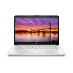 Laptop HP 14-cf3030la 14 Intel Core i5-1035G1 256GB SSD 8GB RAM