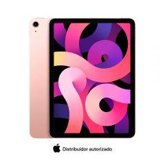 "iPad Air 10.9"" Wi Fi 64GB Oro Rosa"