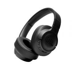 Audífono Bluetooth JBL Tune - T700BT Negro