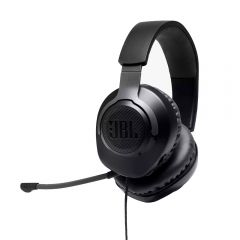 Audífono JBL - Quantum 100 Negro