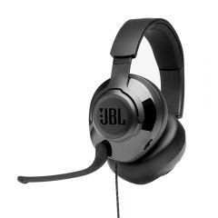 Audífono JBL - Quantum 200 Negro
