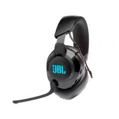 Audífono JBL - Quantum 600 Negro