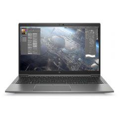 "Laptop HP ZBook Firefly 14 G8 3C9C4LA 14"" Intel Core i7-1165G7 512GB SSD 16GB RAM"
