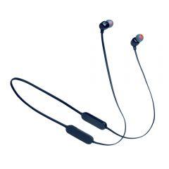 Audífono Bluetooth JBL Tune - T125BT Azul