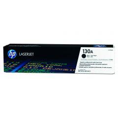 Tóner HP 130A Negro Laserjet Original