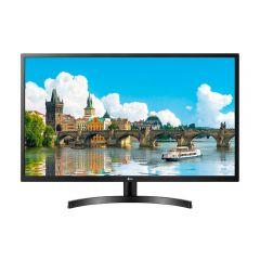 "Monitor LG IPS Full HD 32MN600P-B 31.5"""