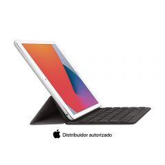 "Teclado Apple Smart Keyboard 10.2"" y 10.5"""
