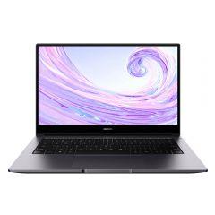 "Laptop Huawei Matebook D14 NobelB-WAH9FP 14""  Intel Core i5 10210U 512GB SSD 16GB RAM"