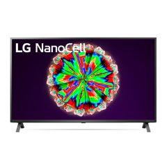 """Televisor LG LED 4K NanoCell Smart Tv 50"""" (2020)"""
