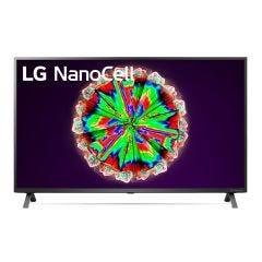 "TV LG LED 4K NanoCell Smart 55"" 55NANO79SNA (2020)"