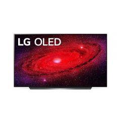 "TV LG OLED 4K UHD Smart AI 55"" OLED55CX (2020)"