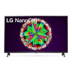 "TV LG LED 4K NanoCell Smart 65"" 65NANO79 (2020)"