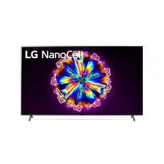 "TV LG LED 4K NanoCell Smart AI 75"" 75NANO90SNA (2020)"
