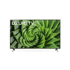 "TV LG LED 4K UHD Smart 86"" 86UN8000PSB (2020)"