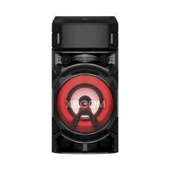 Equipo de Sonido Xboom Bluetooth LG RN5 (2020)