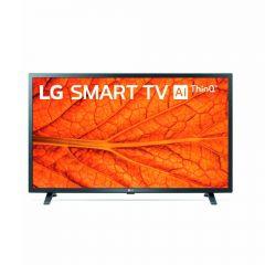 "TV LG LED HD ThinQ AI 32"" 32LM637B"