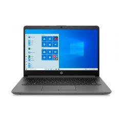 Laptop HP 14-dk1015la 14'' AMD Athlon Silver 3050U 256GB SSD 4GB RAM