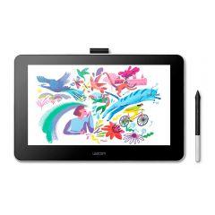 """Tableta Digital Wacom One DTC133W0A 13.3"""""""