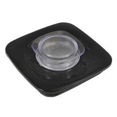 Accesorio Tapa Negra para Licuadora Oster 4903011090