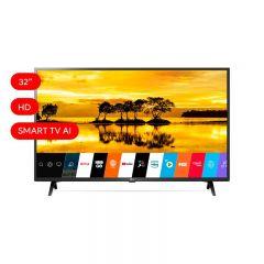 """TV LG LED HD Smart 32"""" 32LM630BPSB"""