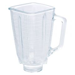 Repuesto jarra de vidrio Oster 25843000000
