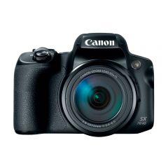Cámara Digital Canon PowerShot SX70HS