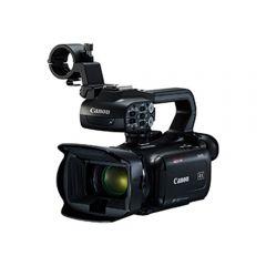 Cámara de Video Canon XA40