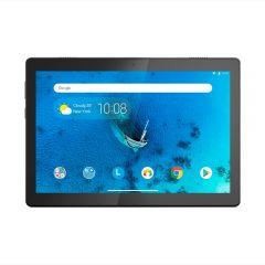 "Tablet Lenovo Tab M10 LTE 10.1"""