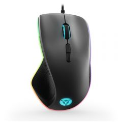 Mouse Gamer Lenovo Legion M500 RGB