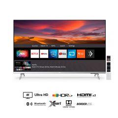 """TV AOC LED 4K UHD Smart 50"""" 50U6305"""