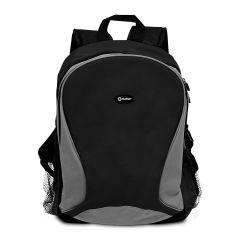 Mochila Para Laptop Miray MML-ENL25015-N
