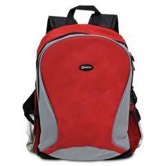 Mochila Para Laptop Miray MML-ENL25015-R