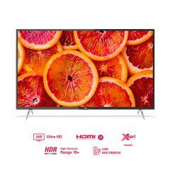 """TV AOC LED Smart 55"""" 55U6295"""