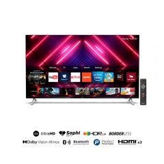 """TV Philips LED 4K UHD Smart 50"""" 50PUD7625"""