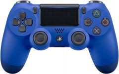 Mando Sony DualShock 4 PS4 Wave Blue