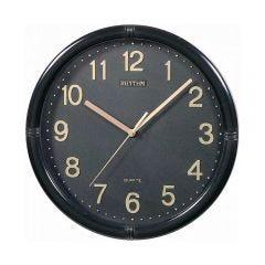 Reloj de Pared Rythm - CMG434NR02