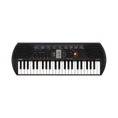 Organo Casio SA-77 + Adaptador MIRAY AM-94