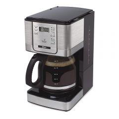 Cafetera Oster BVSTDC4401053
