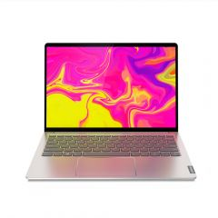 "Laptop Lenovo IdeaPad S540 13.3"" Intel Core i7 10510U 512GB SSD 16GB RAM"