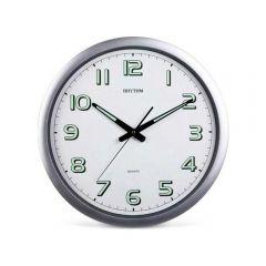 Reloj de Pared Rythm - CMG805NR19