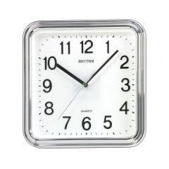 Reloj de Pared Rythm - CMG466NR19